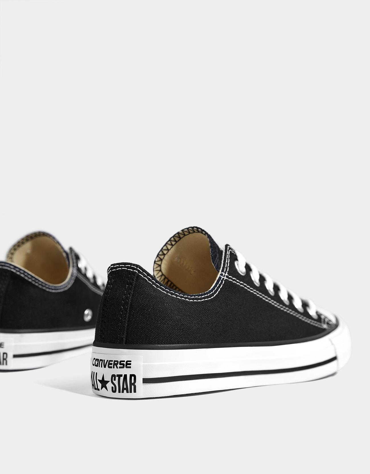 CONVERSE CHUCK TAYLOR ALL STAR sneakers - SHOES - Bershka Slovenia f4144ce0d