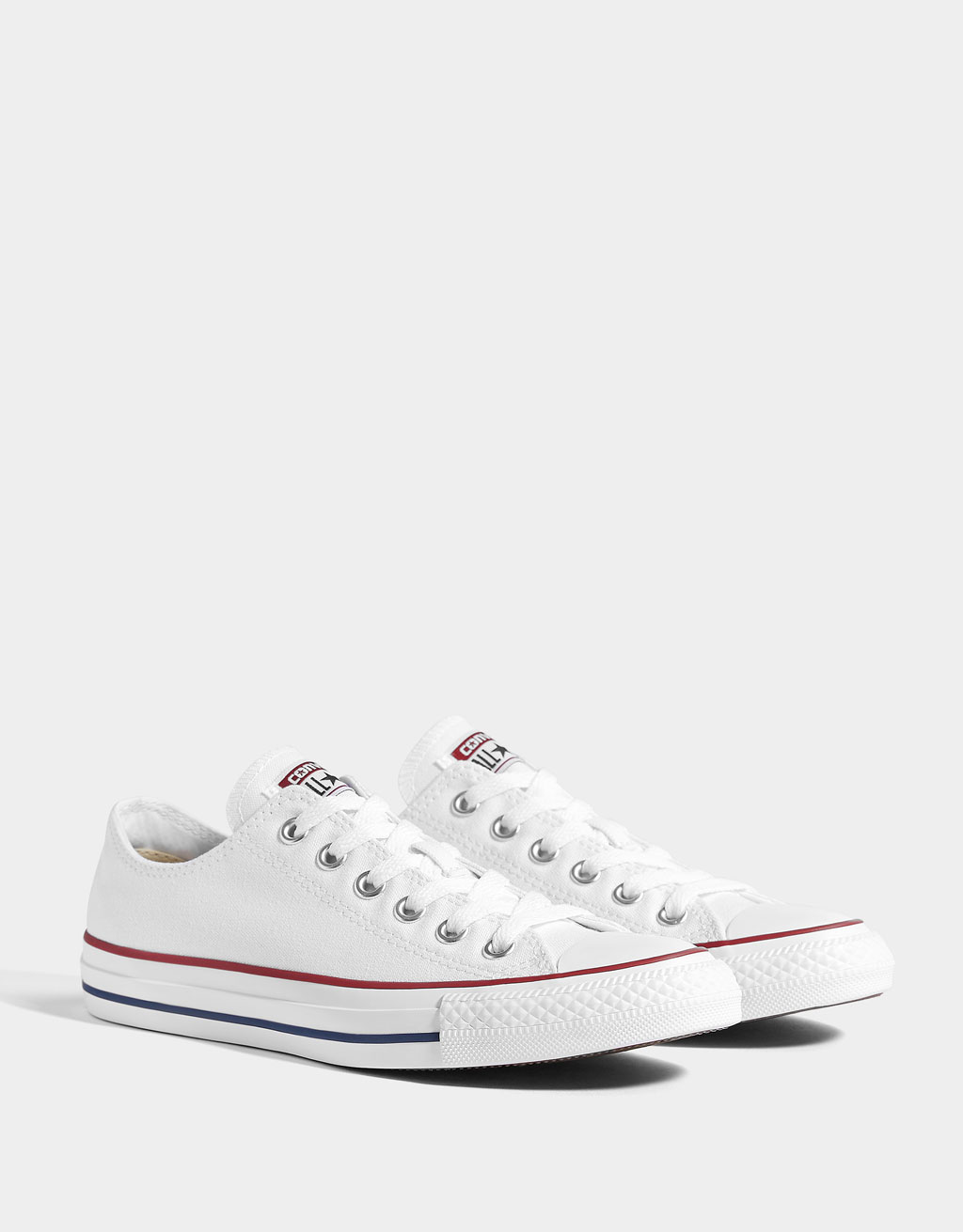 Tennis CONVERSE CHUCK TAYLOR ALL STAR