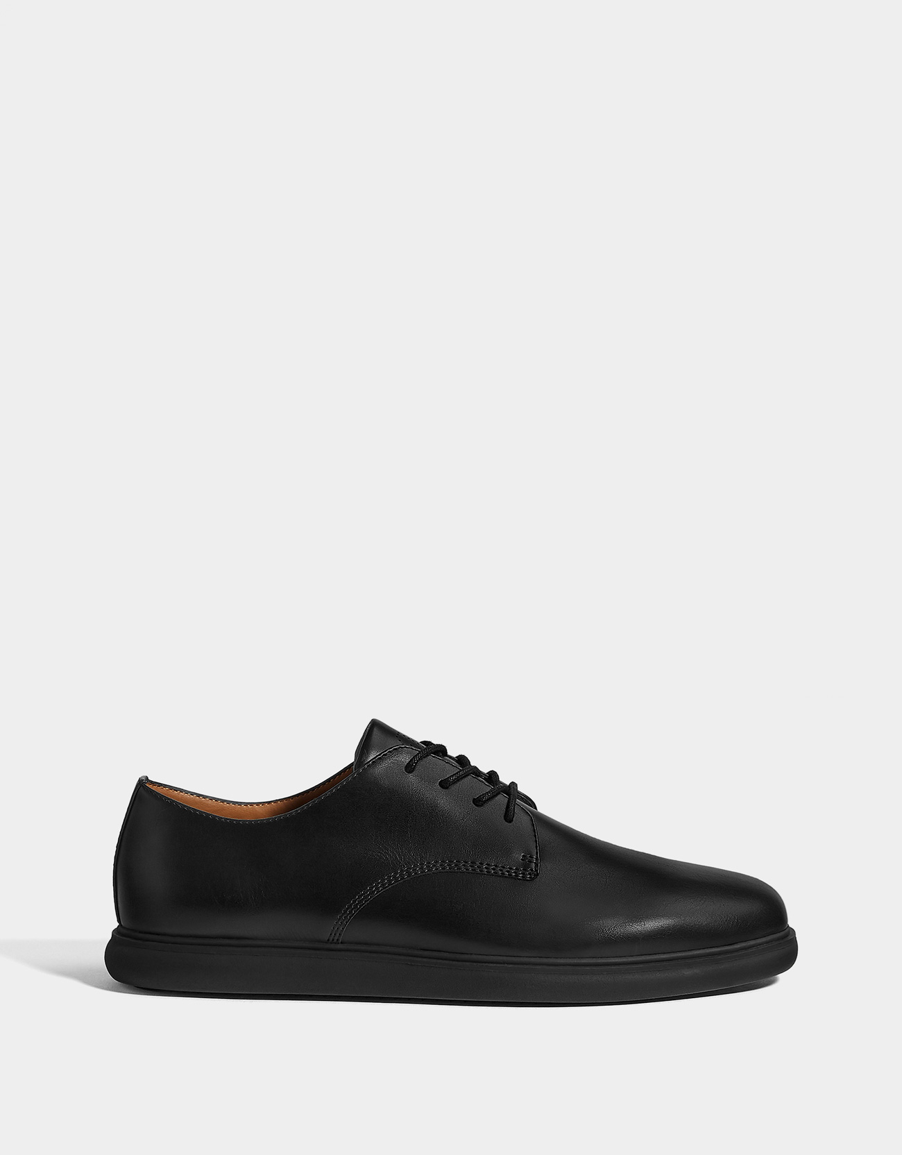 Chaussures habillées homme