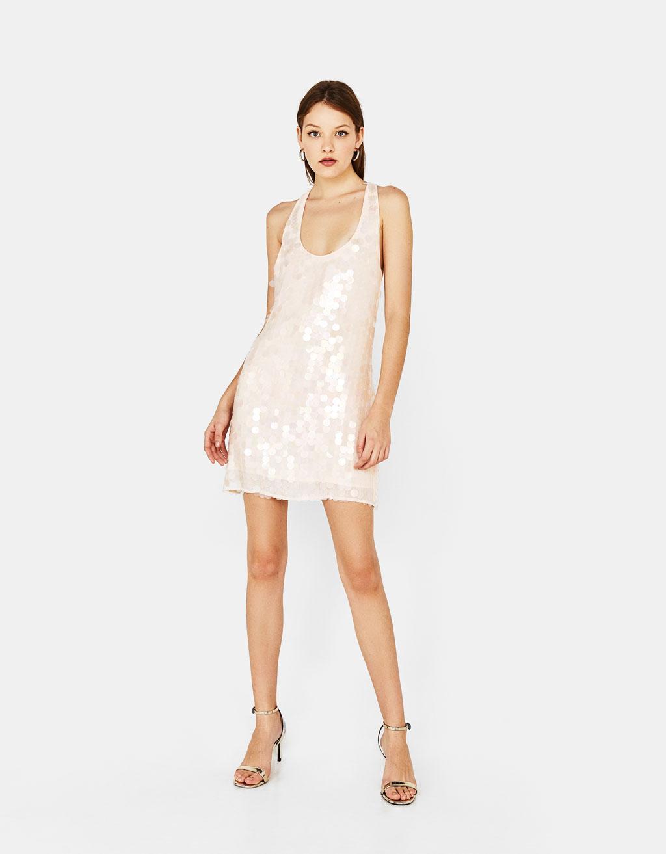 La spring perla lingerie campaign, Room laundry ideas small spaces