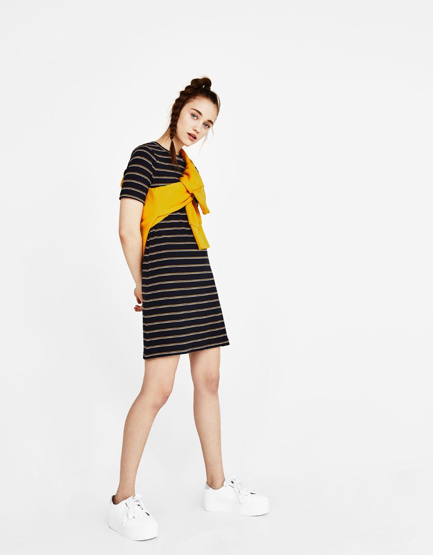 Lühike kleit