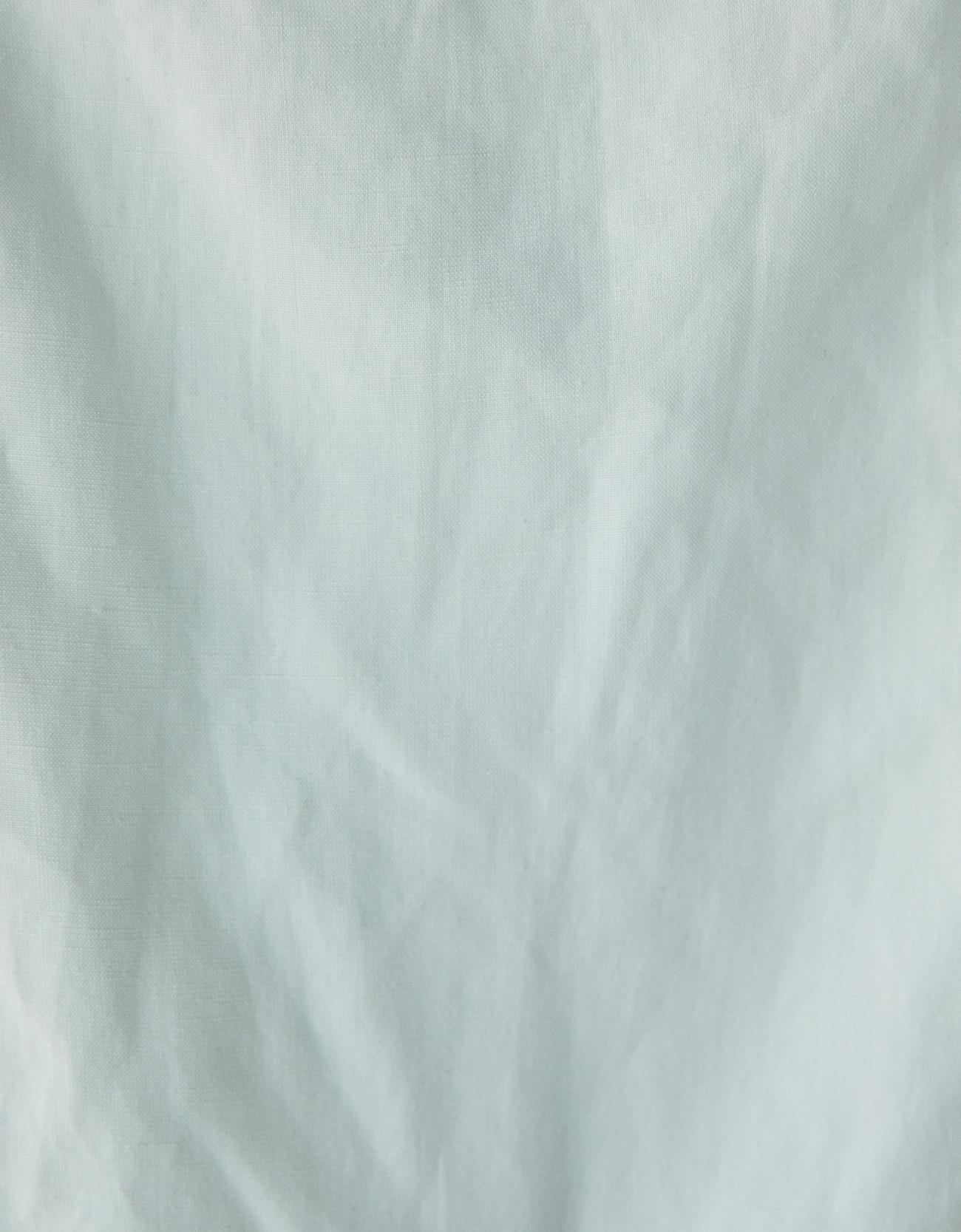 f3b7c0c31b3c Long linen jumpsuit with belt - Playsuits   Jumpsuits - Bershka Ireland