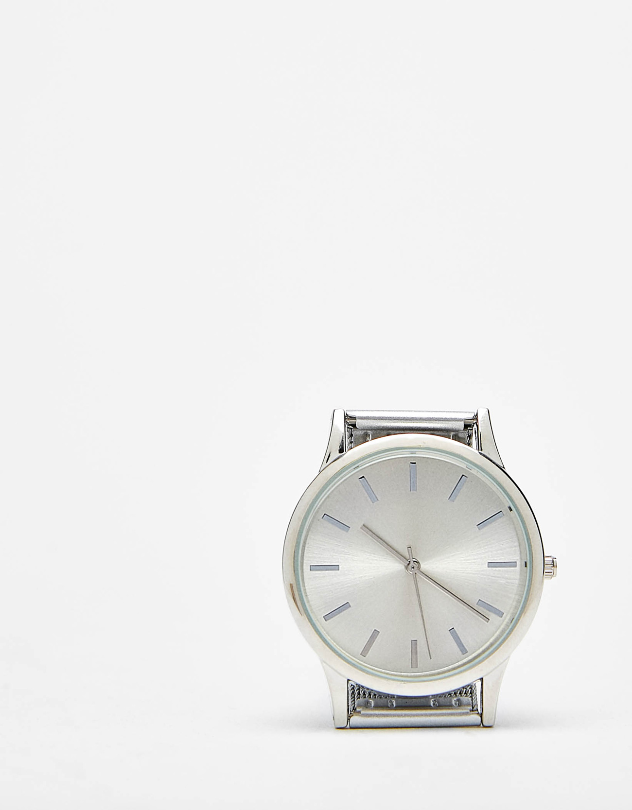 watches mesh product white marquess original silver lightbox silvermetal front metal duke