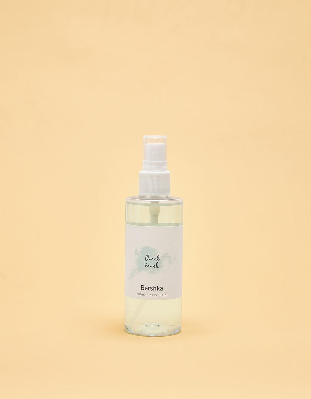 Body Mist.Floral Crus. 100 ml