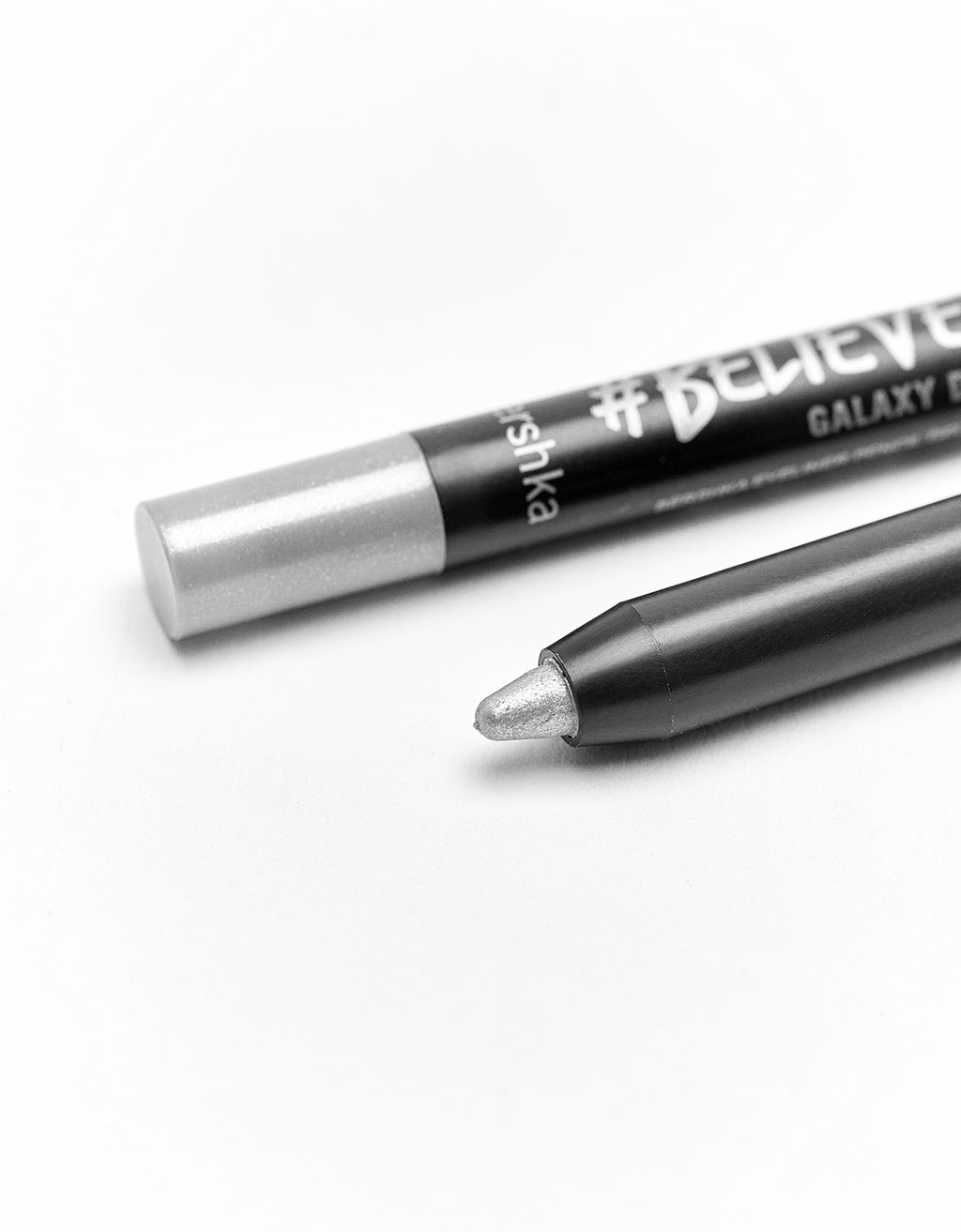 Intense Gel Eyeliner Pencil #believeinstars