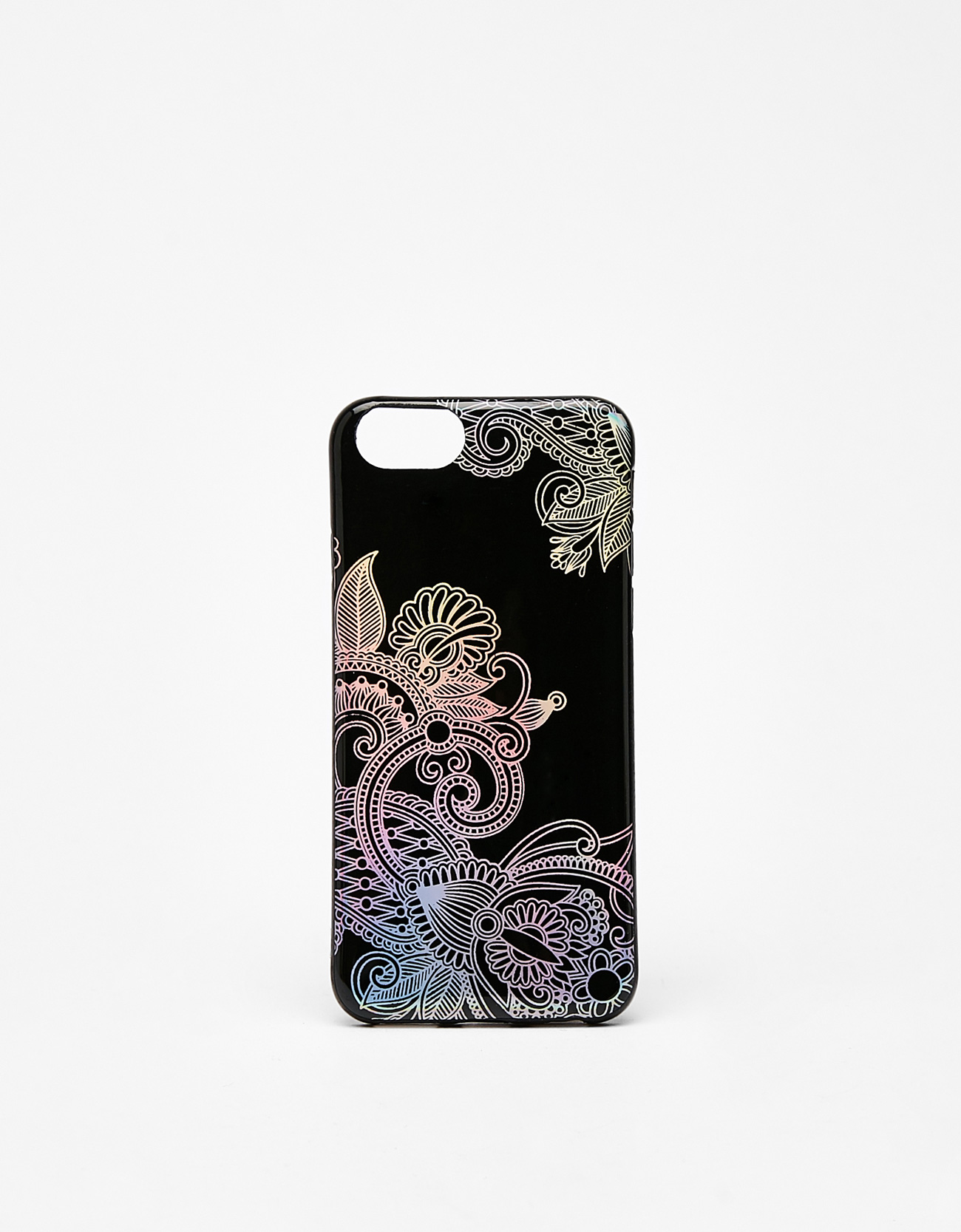 coque iphone 6 seine zoo