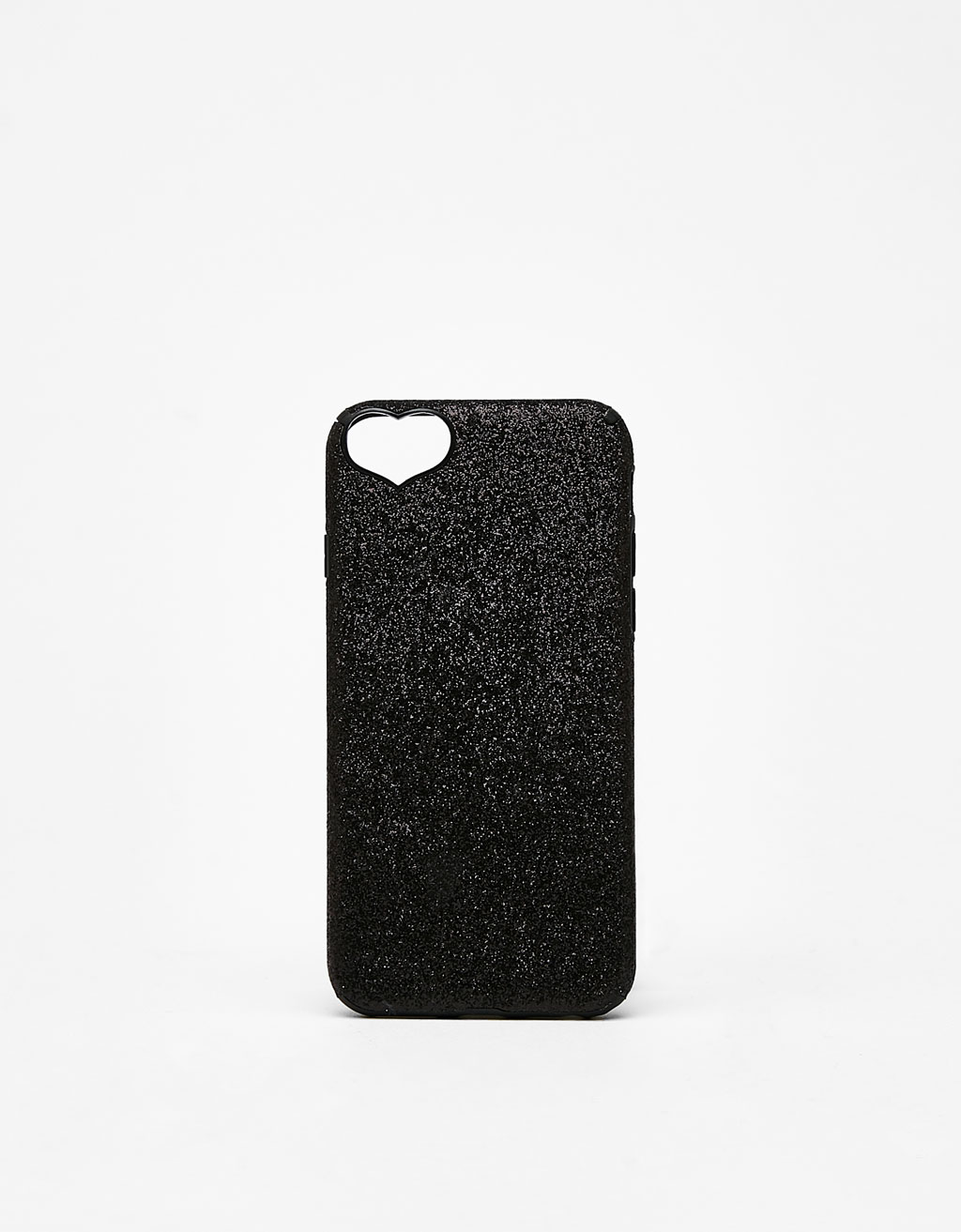 Coque à paillettes iPhone 6/6s/7