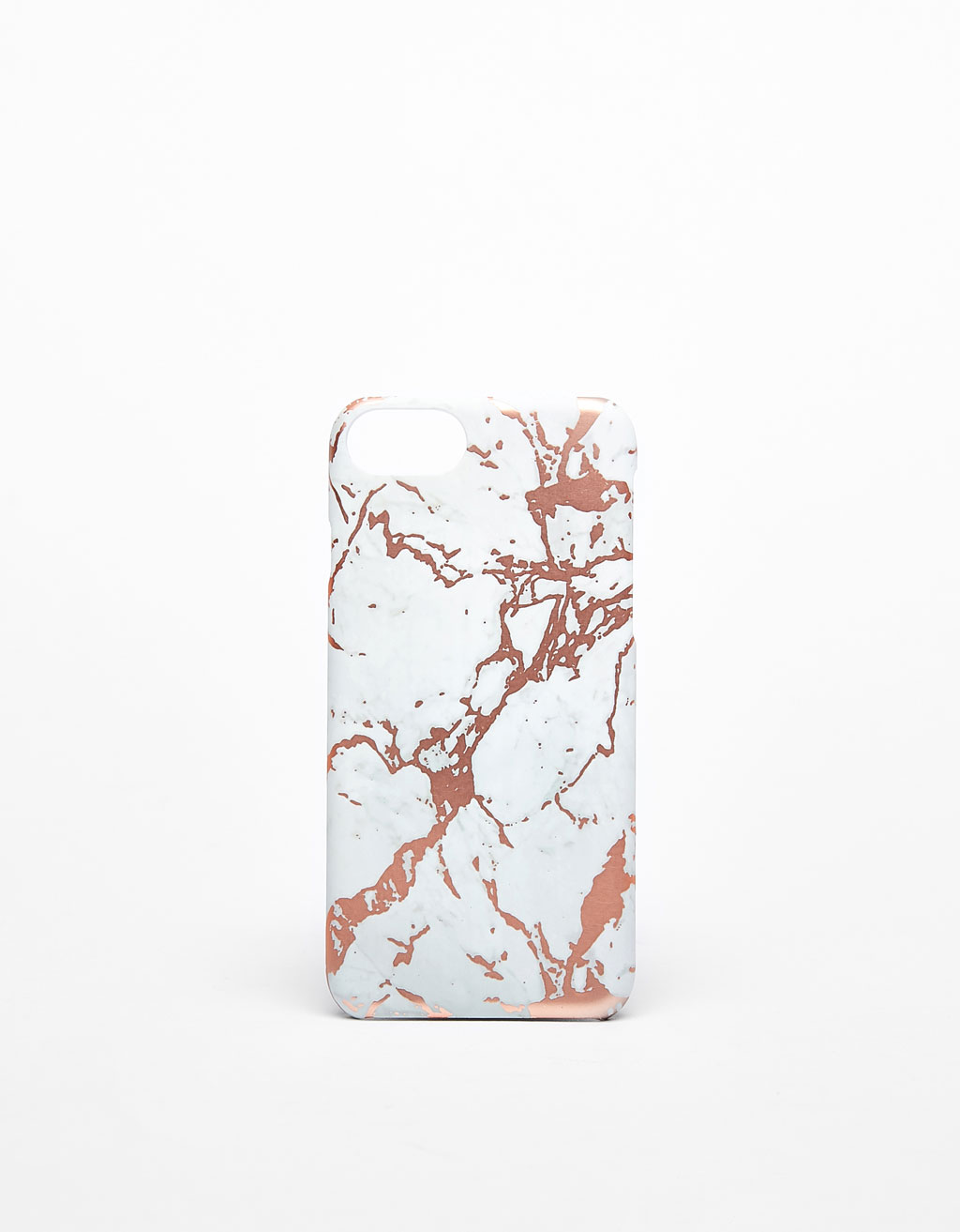 Marble design iPhone 6/6s/7/8 case