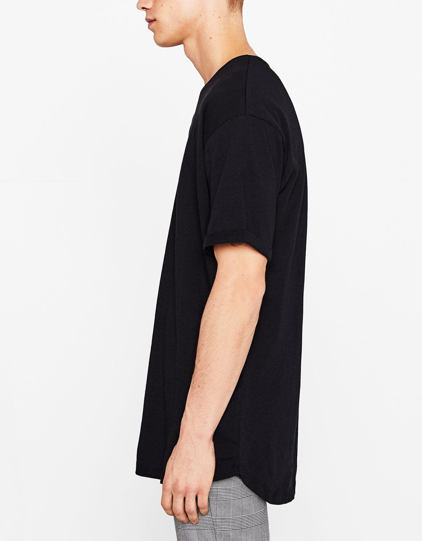 Lang T-shirt