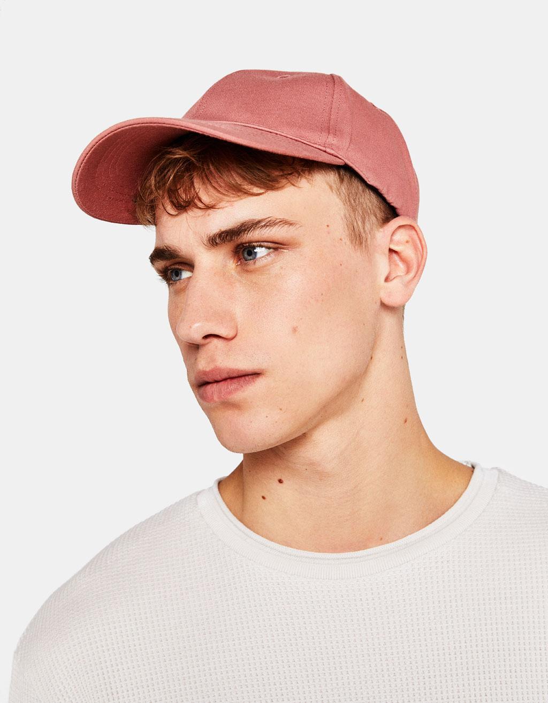 mens spring hats