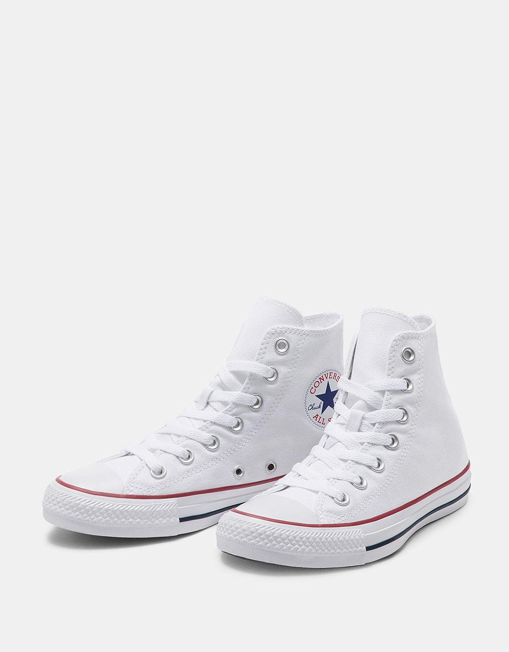 sneakers converse all star uomo