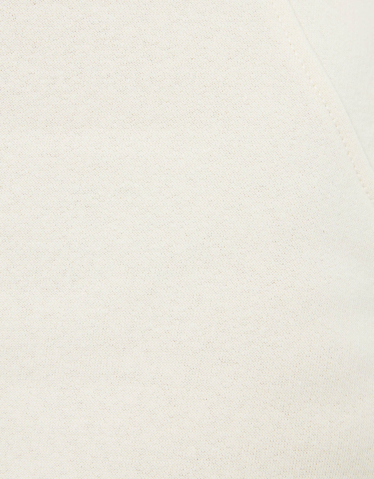 Юбка из мягкой ткани Бежевый Bershka