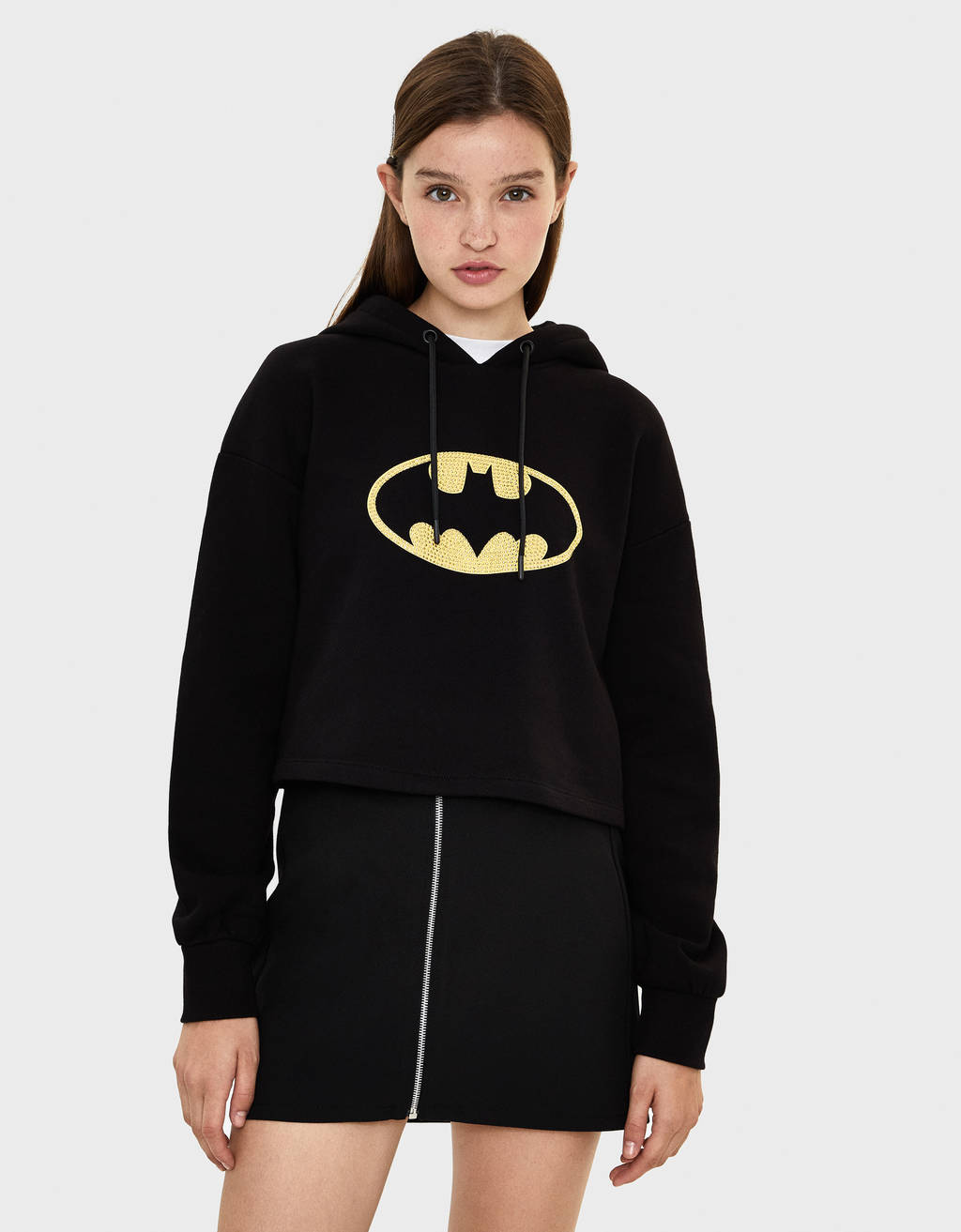 Sweatshirt Batman