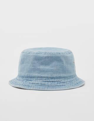 c770c3cf5 Hats & Beanie - Accessories - COLLECTION - WOMEN - Bershka United ...