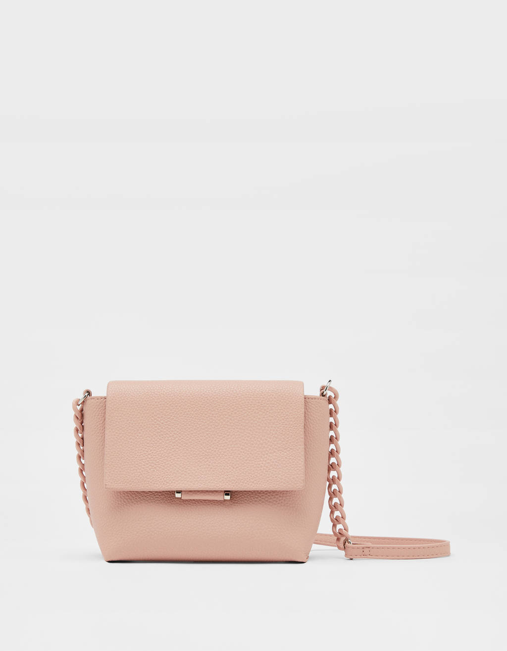 538171429 Bags - COLLECTION - WOMEN - Bershka United States
