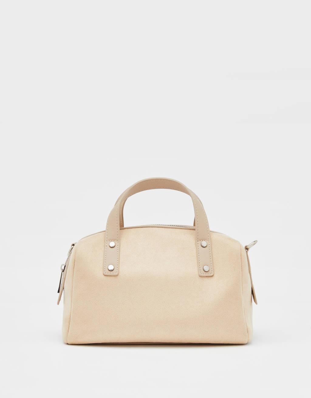 Boulingo krepšys