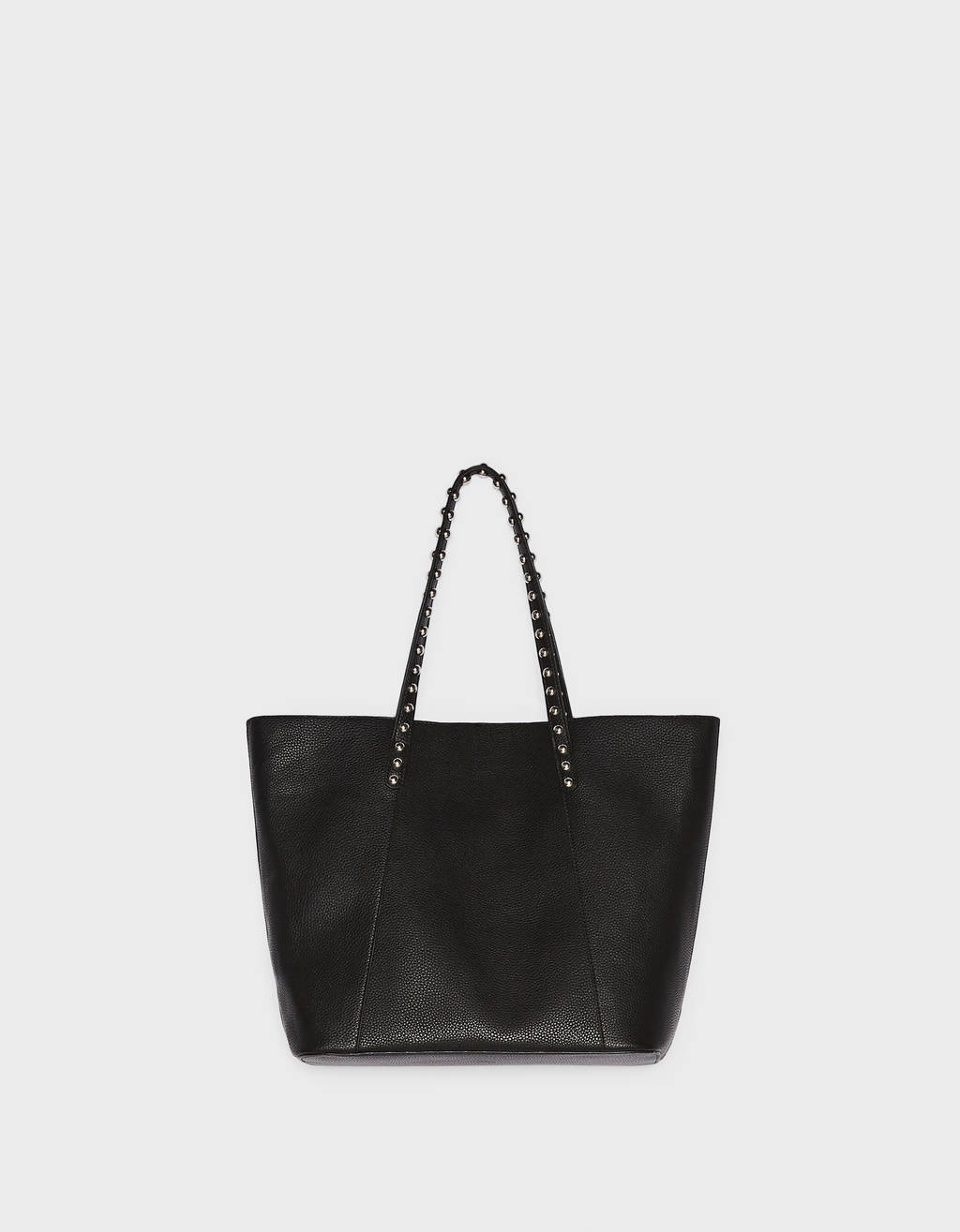 af2b8d143 Bags - COLLECTION - WOMEN - Bershka Philippines