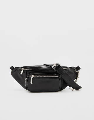 c230be5c3 Women's Bags - Summer Sale 2019 | Bershka
