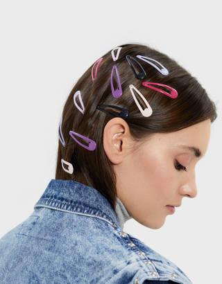 meilleure vente Livraison gratuite dans le monde entier style moderne Accessoires cheveux - Accessoires - COLLECTION - FEMME ...