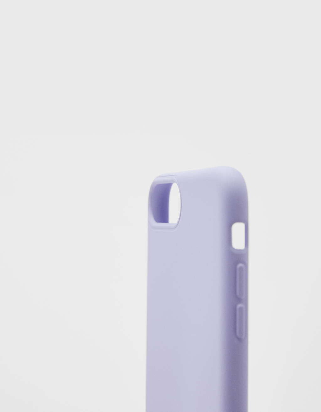 coque uni iphone 6