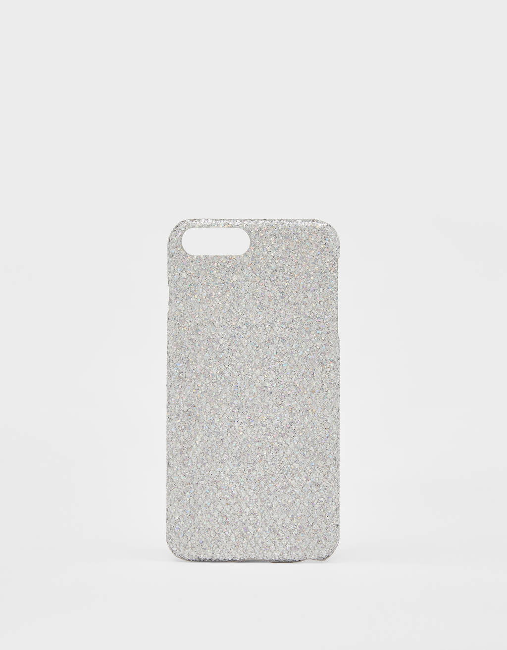 Carcassa amb brillantors iPhone 6 plus/7 plus/8 plus