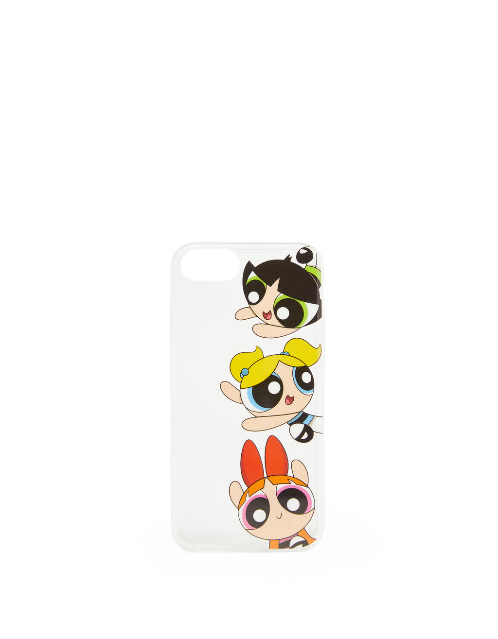 Carcasa Supernenas iPhone 6 / 7 / 8