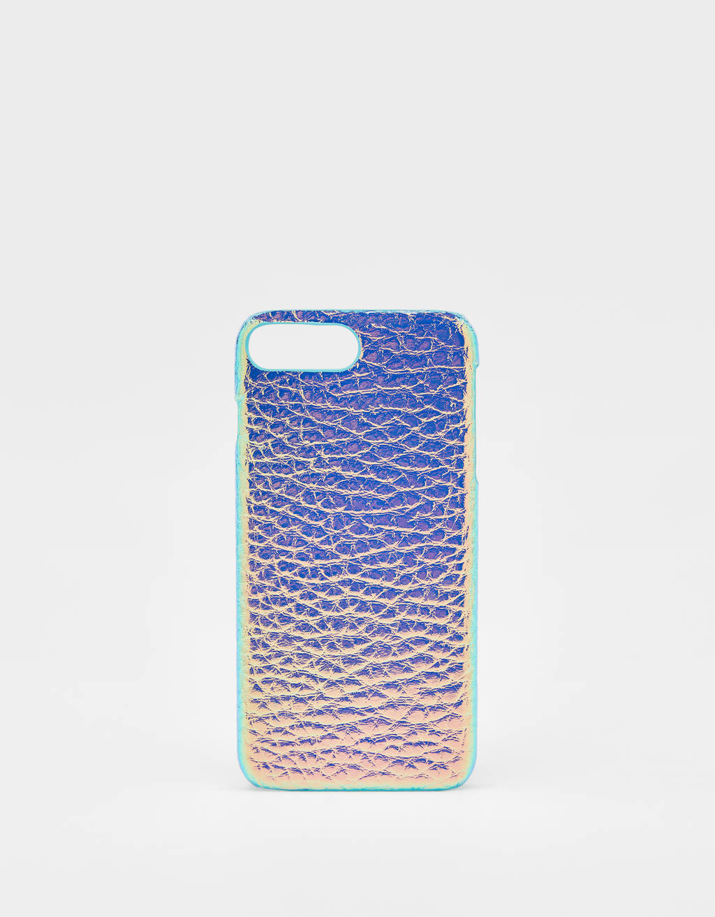 Iridescent iPhone 6 Plus / 7 Plus / 8 Plus case
