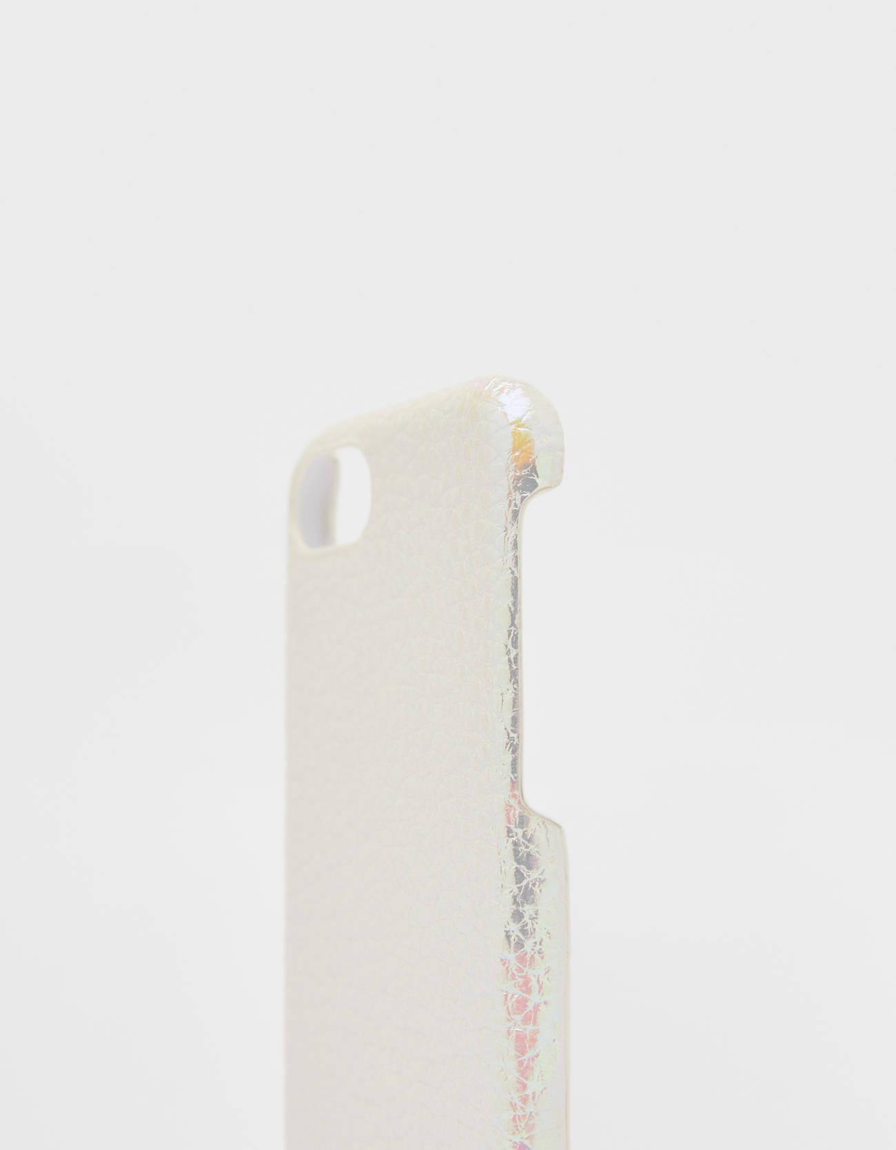 coque adhesive iphone 6