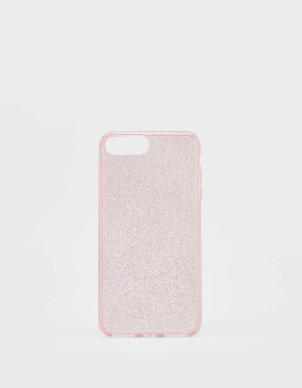 Glitter iPhone 6 Plus / 7 Plus / 8 Plus case