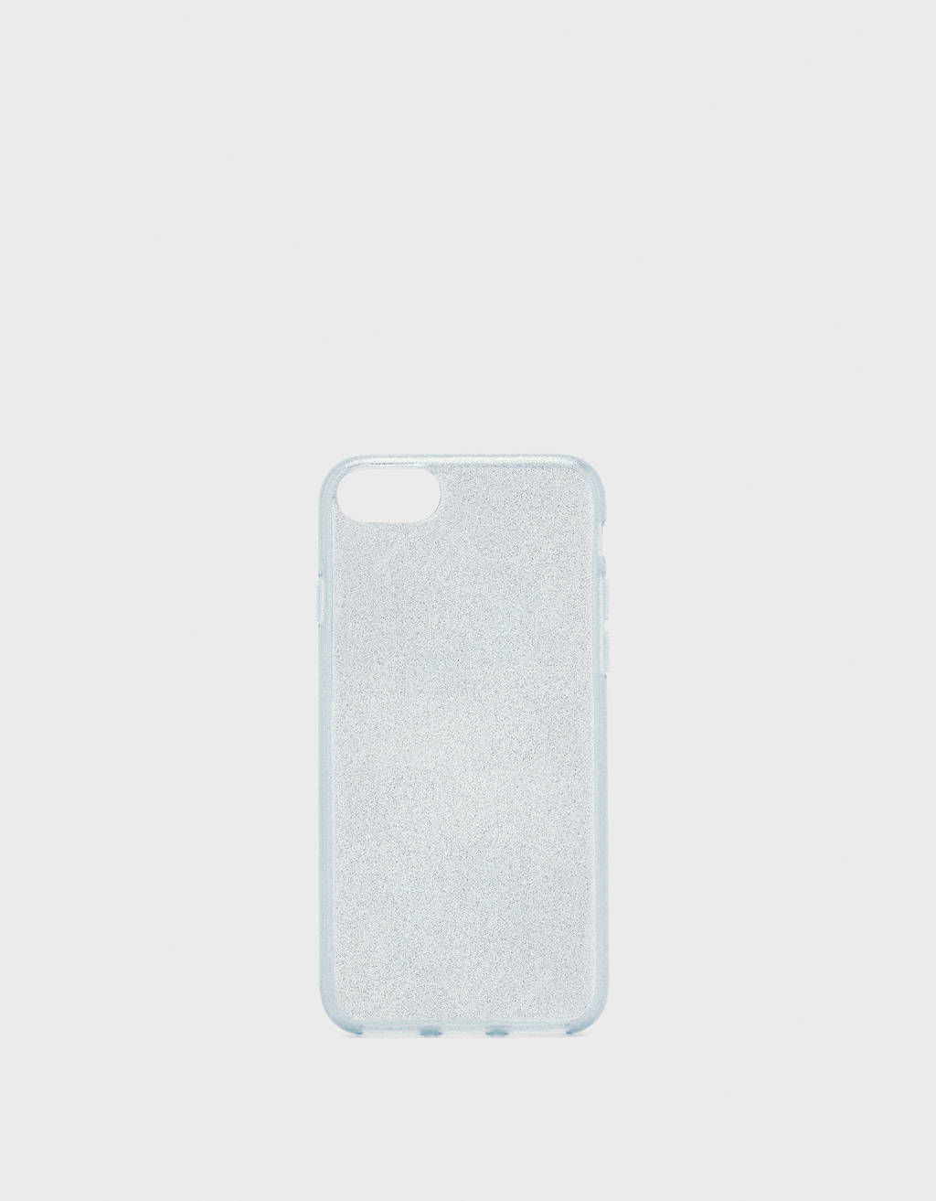Glitter iPhone 6 / 7 / 8 case