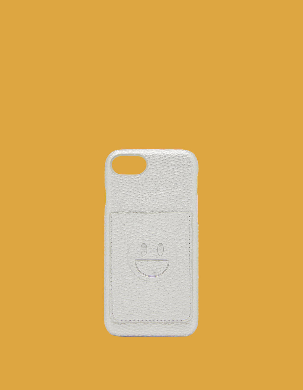 Smile case for iPhone 6 / 7 / 8