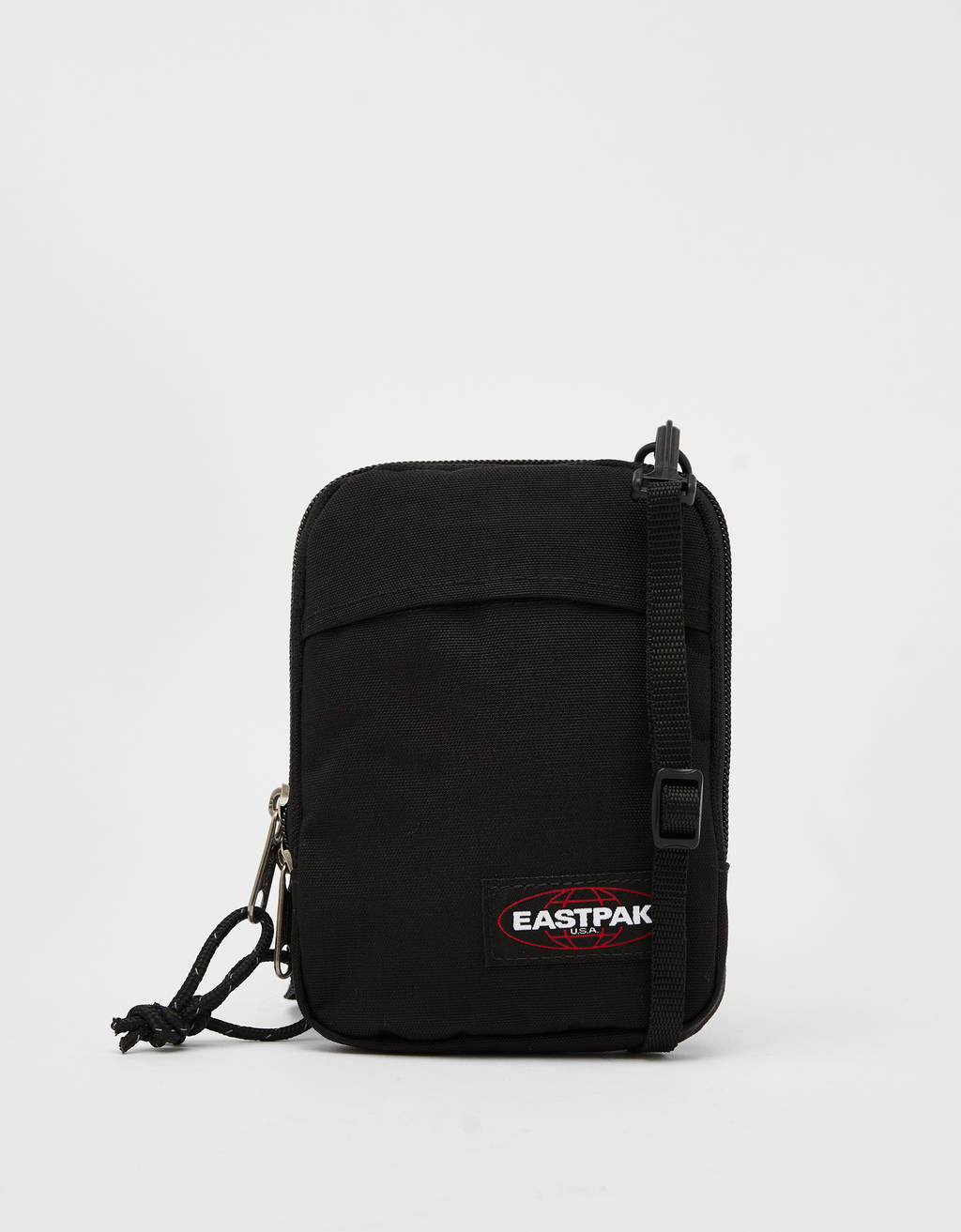 Eastpak Brustbeutel