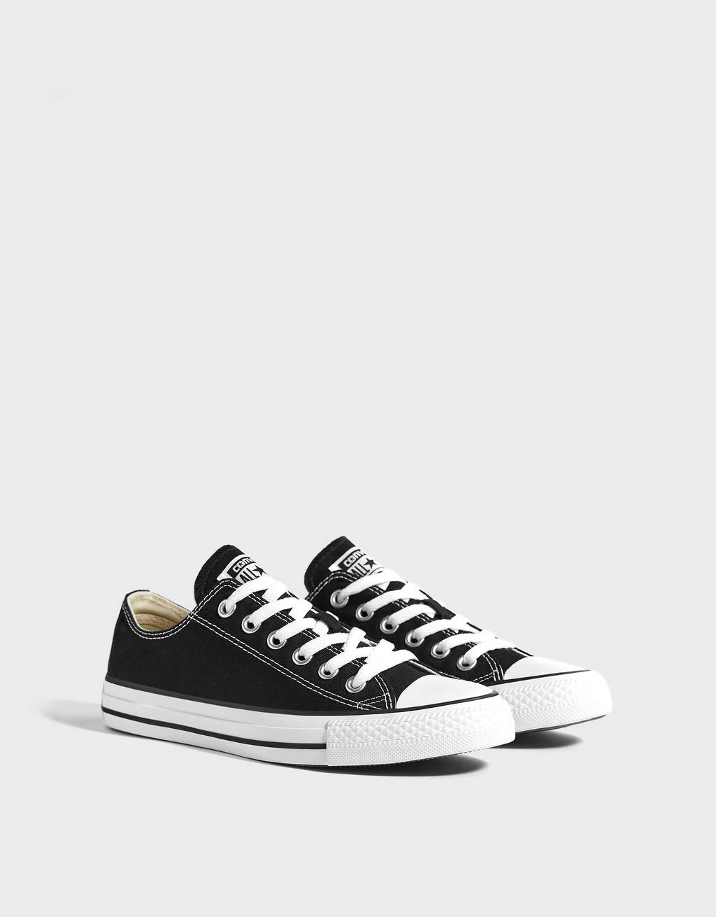 Zapatilla  CONVERSE CHUCK TAYLOR ALL STAR