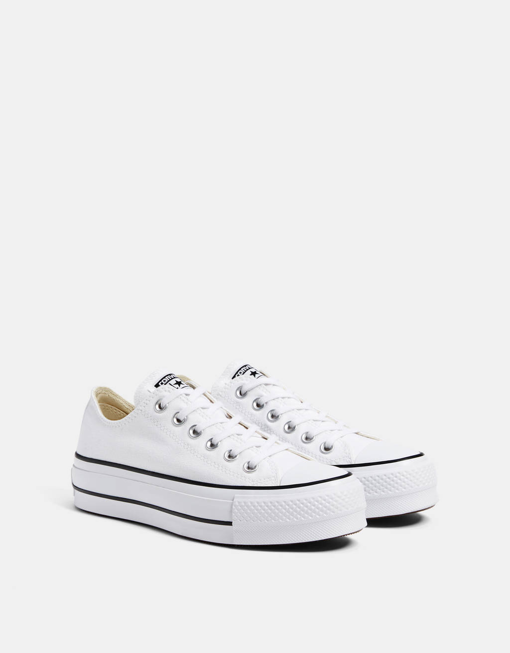 converse blanche youtube
