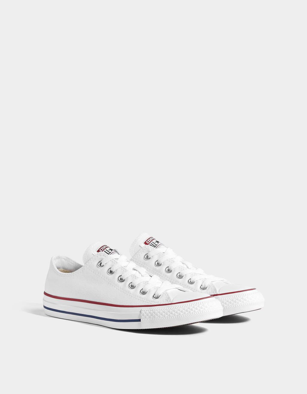 2016 Adidas Stan Smith Lady's men sneakers adidas STAN SMITH S75104 RWHTRWHTRWHT sneakers sneaker