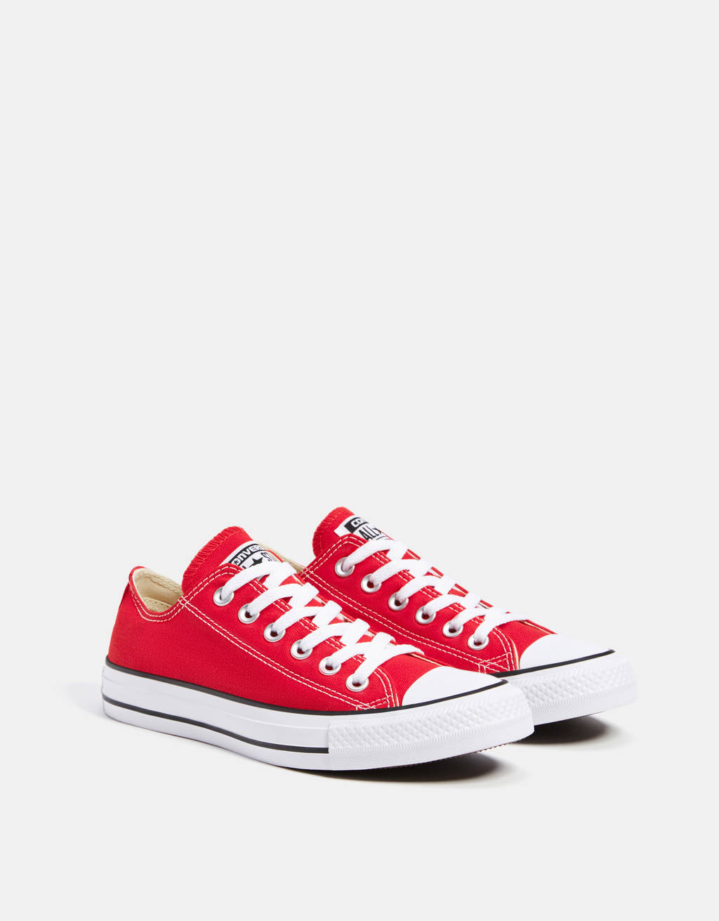 Chuck Taylor Tennis Star All Converse 0OPnwk