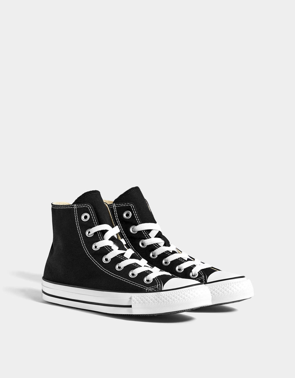 all star uomo converse