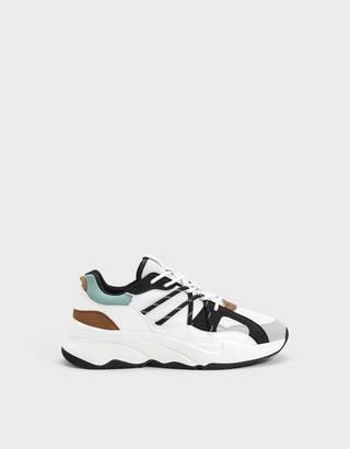 Verano De Hombre Rebajas Zapatos 2019Bershka USzMVp