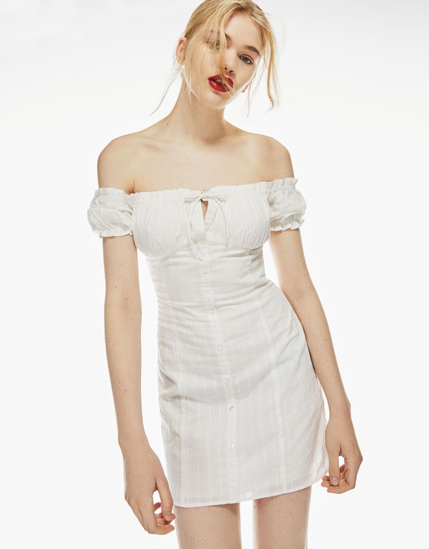 Vestiti da donna - Primavera estate 2019  fcb31c8d62b