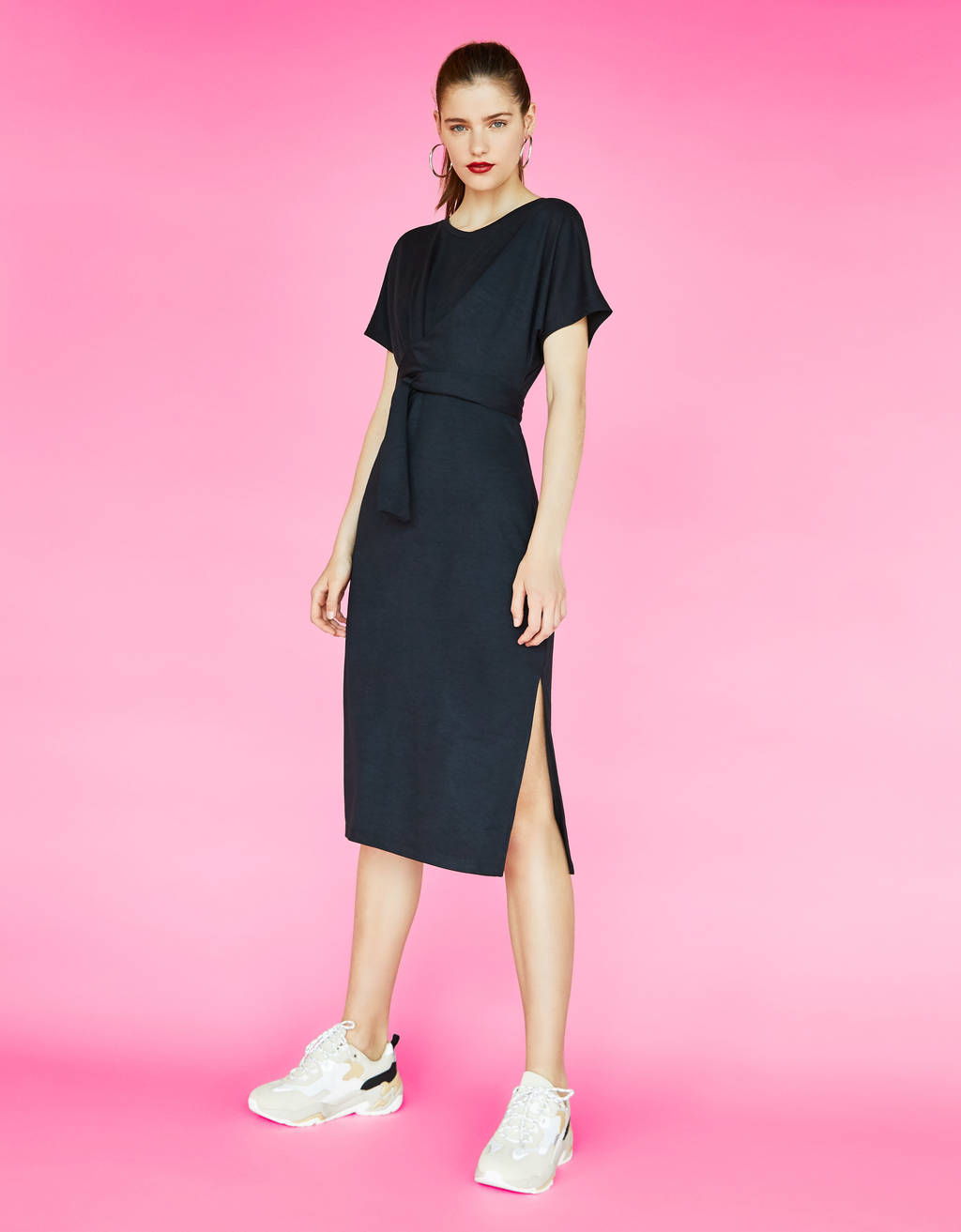 74bf7d82181 Women s Dresses - Spring Summer 2019