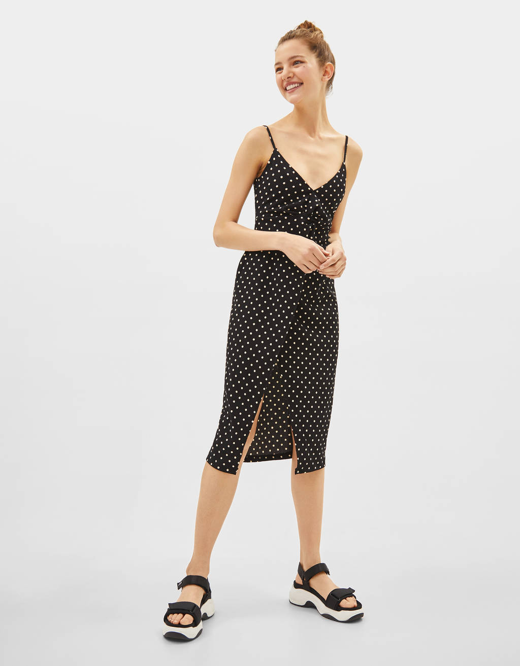 71f98ecbb2 Women s Dresses - Spring Summer 2019