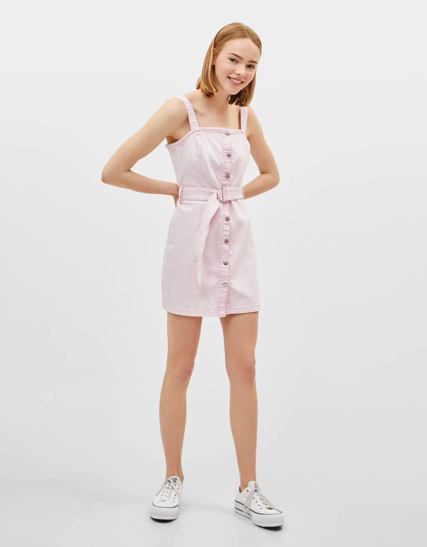 2aecef11e17 Vestidos de mujer - Primavera Verano 2019