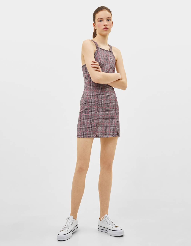 Vestiti da donna - Primavera estate 2019  c16f2bfce46