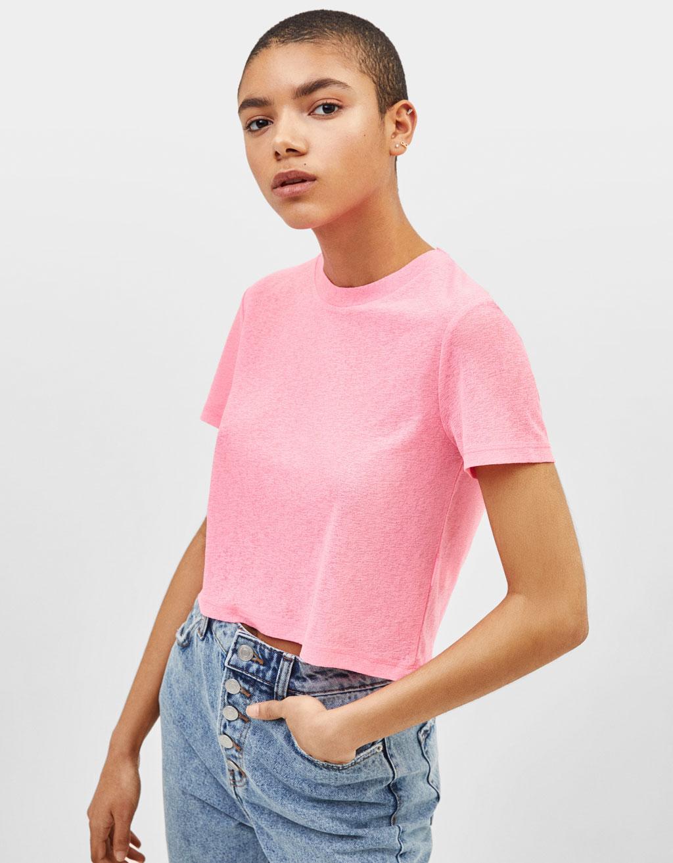 fb440f045e9 Women s T-shirts - Spring Summer 2019