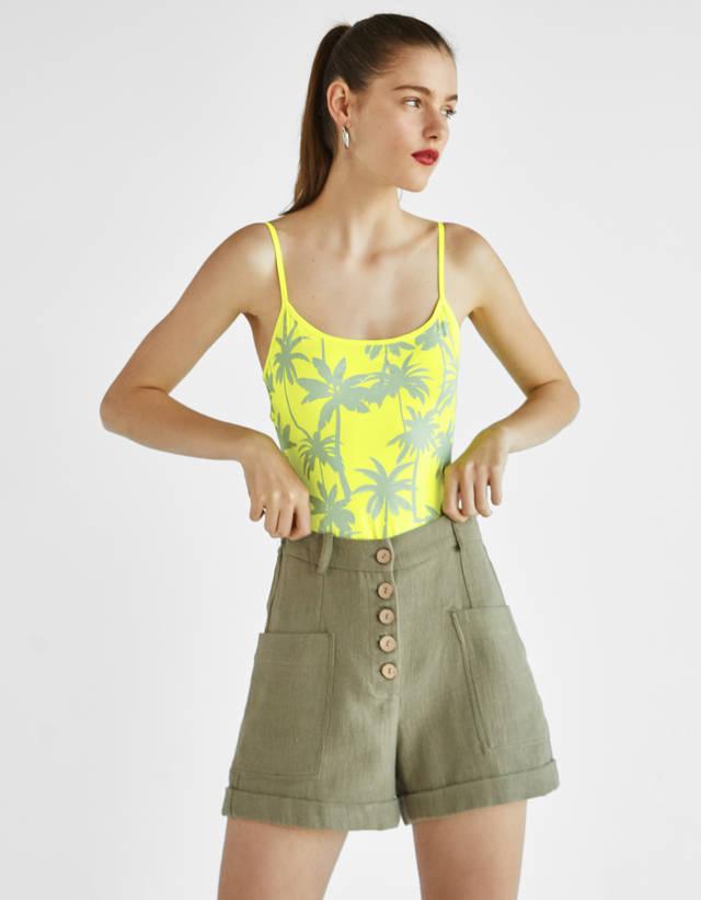 1a37b934397 Women s Bodysuits - Spring Summer 2019