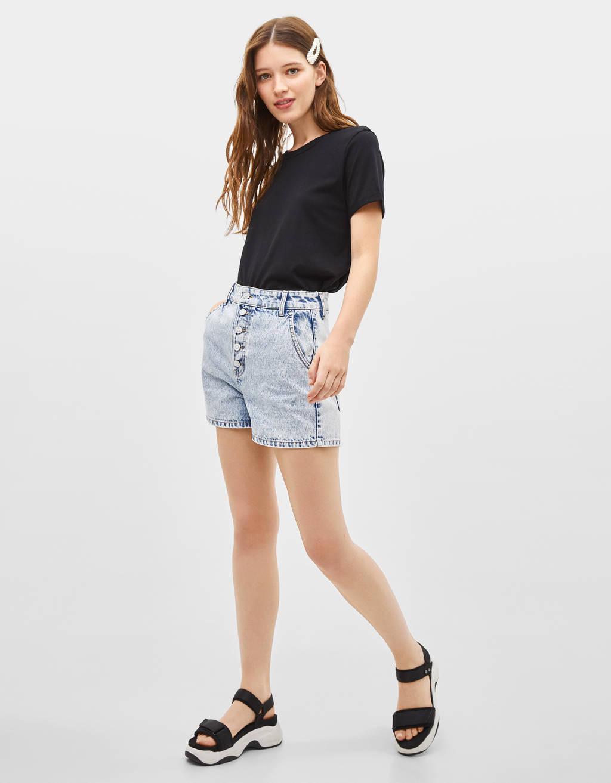 0fac8482c Camisetas de mujer - Primavera Verano 2019