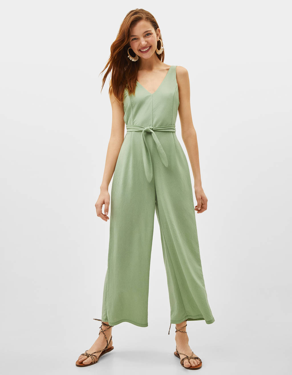 bd1c0640b46 Women s Jumpsuits   Dungarees - Spring Summer 2019