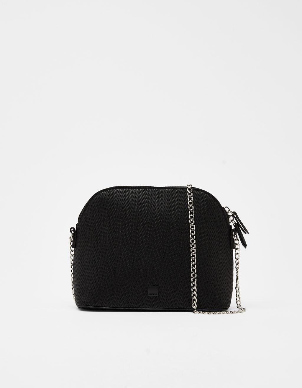2316b2fe63 Women s Bags - Spring Summer 2019
