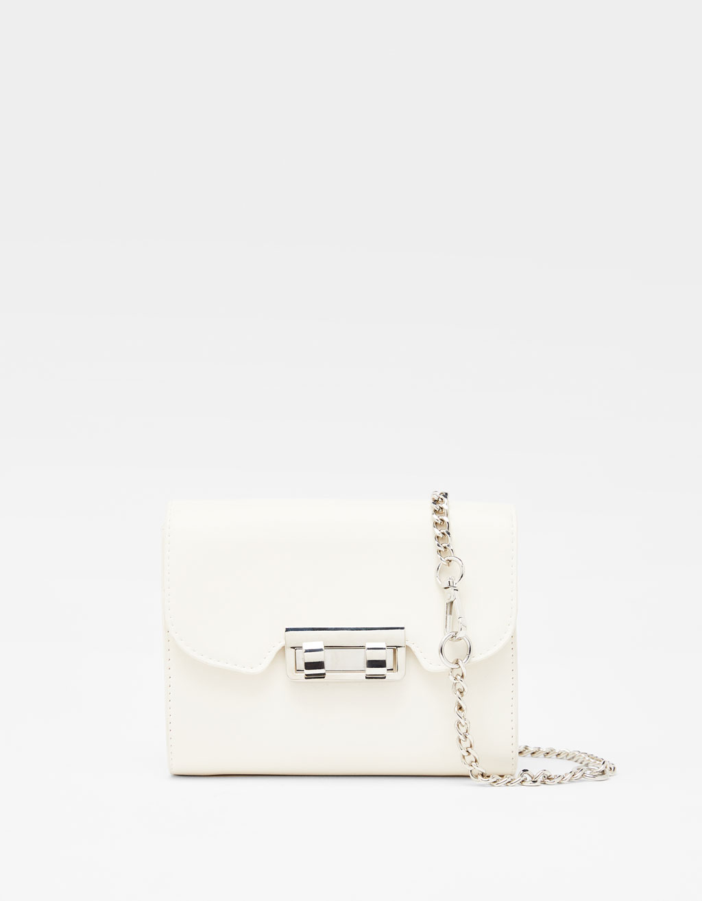 Bags - COLLECTION - WOMEN - Bershka United States b7543222bd6e5