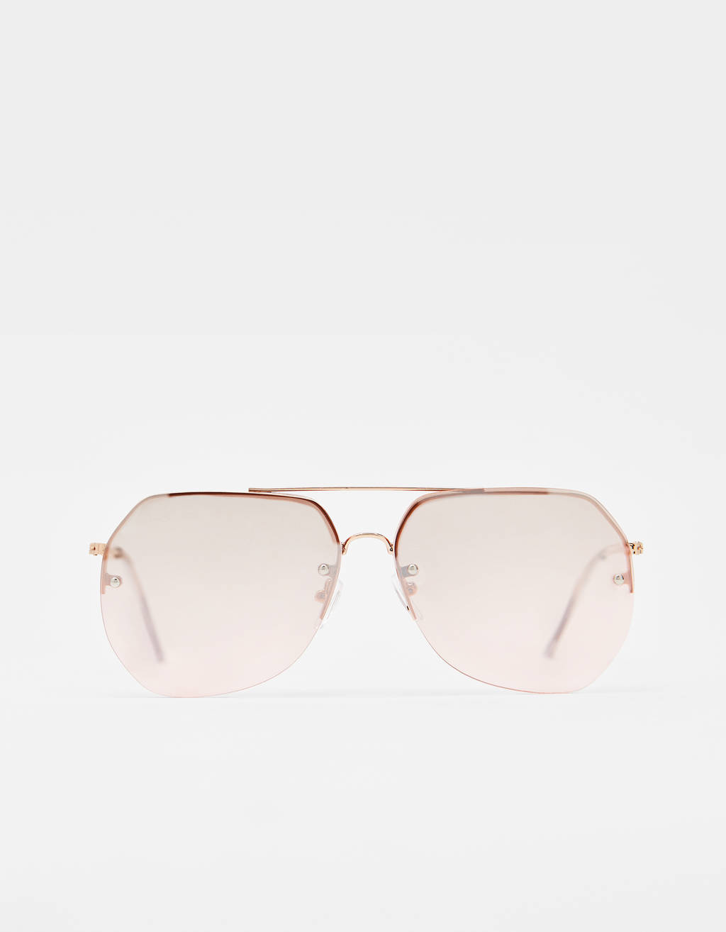 Γυαλιά ηλίου τύπου aviator